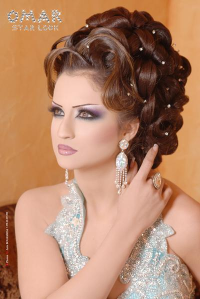 Arayesh Arabi http://ajilbab.com/index/index-of-models-arayesh-arabi.htm